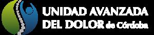 logotipo-500-blanco